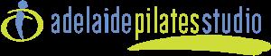 Adelaide Pilates Studio Magill